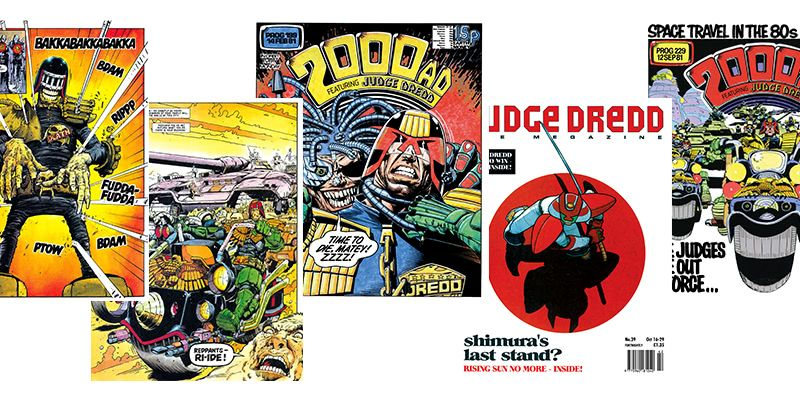judge-dredd-scramble-collaboration