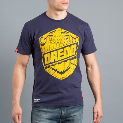 scramble-x-judge-dredd-t-shirt-15